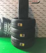 Michelin Latitude Alpin 2. Зимние, без шипов, без износа, 4 шт. Под заказ