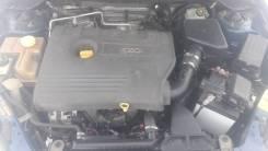 Двигатель в сборе. Chery: Tiggo, A21, Fora, Tiggo T11, M11