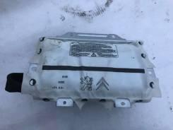 Подушка безопасности. Citroen C4 Peugeot 308