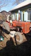 Yanmar. Продаётся трактор янмар