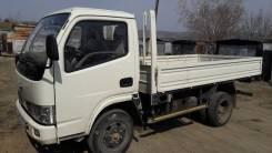 Гуран-2318. Продам грузовик Гуран, 3 000кг., 4x2