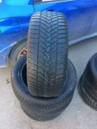 Dunlop Winter Sport 5. Зимние, без шипов, 20%, 4 шт. Под заказ