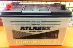 Atlas. 90А.ч., производство Корея