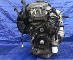 Двигатель 2AZ-FE для Тойота Камри 05-06