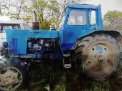 МТЗ 82. Продам трактор, 75 л.с.