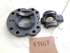 K3V63DT-9N0T регулировочный блок в гидронасос Kawasaki K3V63