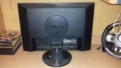 "Asus. 18"", технология ЖК (LCD)"