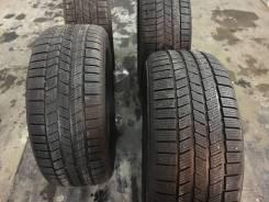 Pirelli Scorpion. Зимние, без шипов, 2012 год, 10%, 4 шт