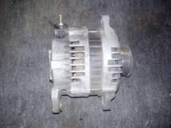 Генератор. Nissan Maxima, A33 Nissan Cefiro, A33 Двигатель VQ20DE