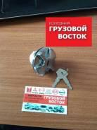 Крышка бака топливного D=35мм с ключами Mitsubishi Fuso Canter Mitsubishi Fuso Canter