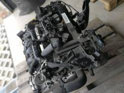 Двигатель в сборе. Hyundai: Grand Starex, Galloper, H100, Coupe, Grandeur, i20, Elantra, H1, Grand Santa Fe, Accent, Getz, ix55, i30, i40, ix35 Двигат...