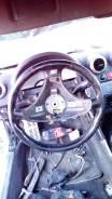 Руль. Audi TT