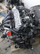 Двигатель в сборе. Hyundai: Lantra, Starex, Tucson, Porter, Santa Fe Classic, Verna, Trajet, Solaris, Sonata, Santa Fe, Terracan, Matrix Двигатели: 4D...