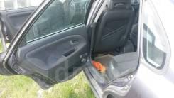 Уплотнитель двери багажника. Volvo S40, VS12 B4184S, B4184S11, B4184S2