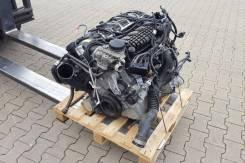 Двигатель в сборе. BMW 3-Series, F30, F31, F35, F80 BMW 5-Series, F10, F11, F18 Двигатели: B38B15, B47D20, B48B20, B58B30, N13B16, N20B20, N47D20, N52...