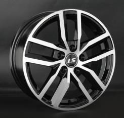 LS Wheels LS 796