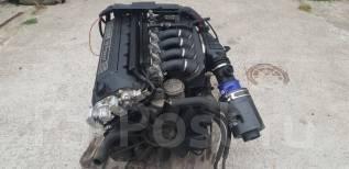 Двигатель в сборе. BMW 3-Series, E30, E30/2, E30/2C, E30/4, E30/5, E36, E36/2, E36/2C, E36/3, E36/4, E36/5, E46, E46/2, E46/2C, E46/3, E46/4, E46/5 Дв...