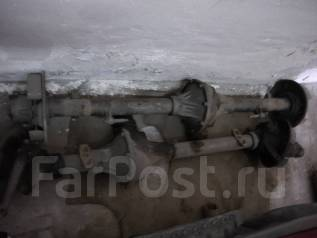 Мост. УАЗ 3151, 31514