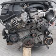 Двигатель в сборе. BMW 1-Series, E81, E82, E87, E88, F20, F21, F52 BMW 3-Series, E46, E90, E90N, E91, E92, E93, F30, F31, F35, F80, E46/2, E46/2C, E46...