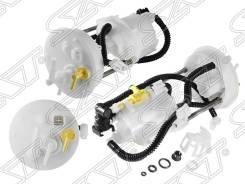 Фильтр топливный, сепаратор. Honda Jazz, GE1, GE6, GG6 Honda Fit Двигатели: L12B1, L13Z1