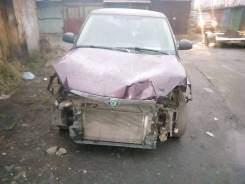 Кузовной ремонт после ДТП, покраска автомобилей в Купчино.