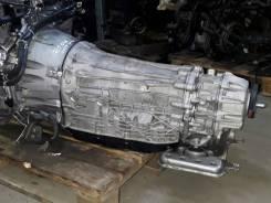 АКПП Mercedes GLC 725.048 новая
