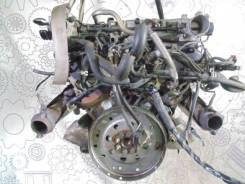 Контрактный (б у) двигатель Chrysler Concorde 96 г. EGE 3.5 л. V6 SOHC