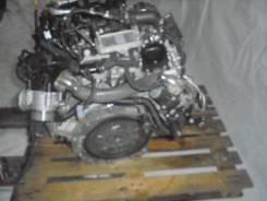 Двигатель AJ200 Land Rover 2.0D