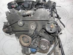 Контрактный (б у) двигатель Chrysler 300C 10 г EGG 3.5 л. V6 24V MPI