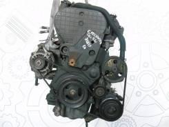 Контрактный (б у) двигатель Chrysler PT Cruiser 06 г. EDZ 2.4 л. DOHC