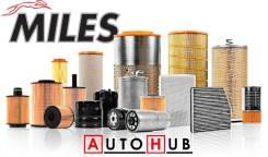 Фильтр топливный RENAULT MAGNUM/ПОДХОДИТ ДЛЯ VOLVO FH/FM AFFS067 (FILTRON PP964/1, MANN WDK11102/1) AFFS067 miles AFFS067 в наличии