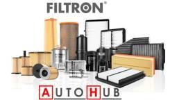 Фильтр масляный OP564 filtron OP564 в наличии