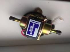 Насос топливный электрический низкого давления 12V / 24 V