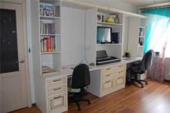 Детская мебель на заказ по индивидуальному размеру и проекту