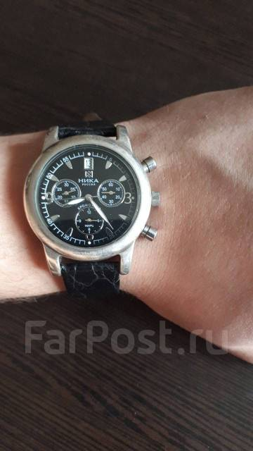 Часы продам серебряные часы луч продать