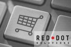 Подключение онлайн-кассы для интернет-магазина
