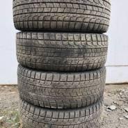 Bridgestone Blizzak Revo1, 195/50 r16