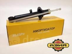 Амортизатор LASP передний Toyota Mark II / Chaser / Cresta 48510-29705