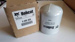 Фильтр гидравлический. Bobcat: S300, S205, S250, S150, S220, S185, S130