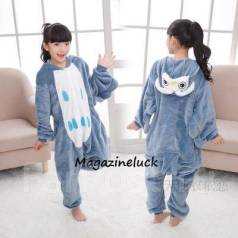 Пижама Кигуруми Пикачу в наличии - Детская одежда во Владивостоке db75cc332fcd4