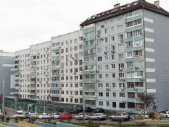 4-комнатная, улица Некрасовская 82. Некрасовская, проверенное агентство, 158кв.м. Дом снаружи