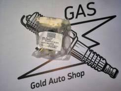 Термостат. Volkswagen: Passat, Jetta, Scirocco, Tiguan, Sharan, Amarok, Passat CC, Beetle, Eos, Transporter, Golf Audi: Q5, S6, S8, S3, TT, A4 allroad...
