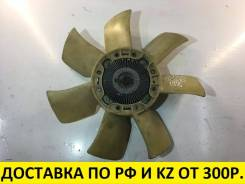 Вискомуфта. Toyota: Mark II Wagon Blit, Crown Majesta, Crown, Verossa, Soarer, Mark II, Origin, Cresta, Progres, Brevis, Chaser Двигатели: 1JZFSE, 1JZ...