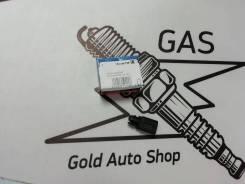 Датчик температуры охлаждающей жидкости, воздуха. Volkswagen: Passat, Sharan, Amarok, Passat CC, Polo, Touareg, Eos, up!, Caddy, Jetta, Scirocco, Tigu...