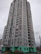 1-комнатная, улица Перерва 72. Марьино, частное лицо, 46,0кв.м.