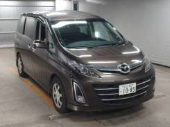 Mazda Biante. автомат, передний, 2.0 (151л.с.), бензин, 50тыс. км, б/п. Под заказ
