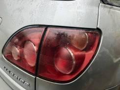 Стоп-сигнал Lexus, Toyota RX300, Harrier, правый