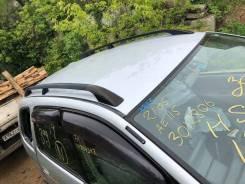 Крыша Toyota Corolla Spacio