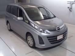 Mazda Biante. автомат, 4wd, 2.0 (151л.с.), бензин, 79тыс. км, б/п. Под заказ