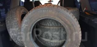 Bridgestone Ice Cruiser. Зимние, шипованные, 5%, 5 шт
